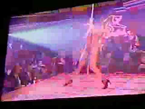 319 prince showgirls 1995