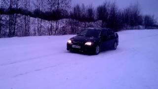 видео Автомобиль Шевроле