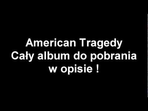 Hollywood Undead - American Tragedy Full Album Download