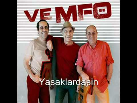 MFO   Hep Yasin 19