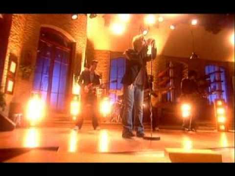 Ryan Adams - So Alive [Live]