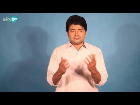 How to Impress Casting Directors - Hetal Punniwala Live Audition
