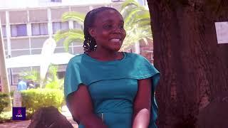 Talk Kwa Street (Meet Eunice) | YADA Group