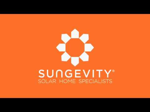 Sungevity's Story of Home Solar