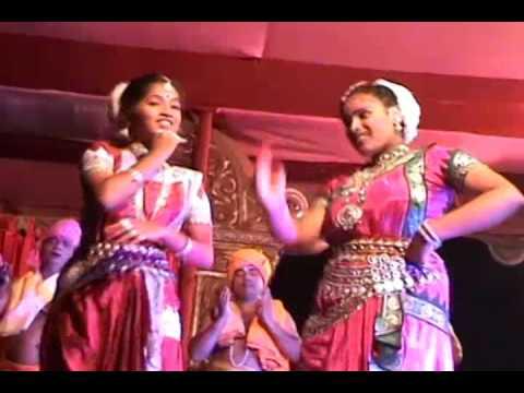 Gitinatya Kaliara Nabakalebar Part 3