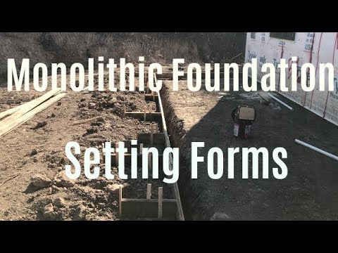 diy-home-build-monolithic-foundation-pt-3-setting-forms