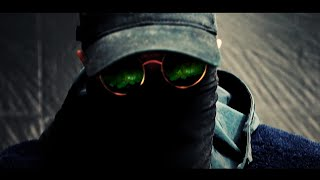 Download YouTube Germany Disstrack by Raportagen
