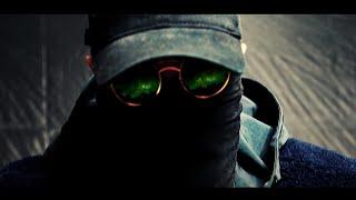 YouTube Germany Disstrack by Raportagen