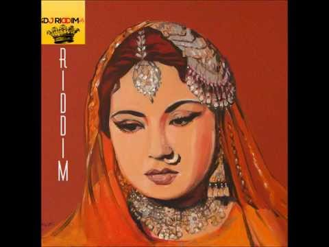 Indian Oldies Mix (Classic Film Songs)