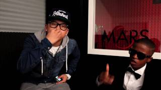 """""""So Appalled"""" D-Pryde x Dyme A Duzin Official Video (So Appalled - Kanye West cover)"""