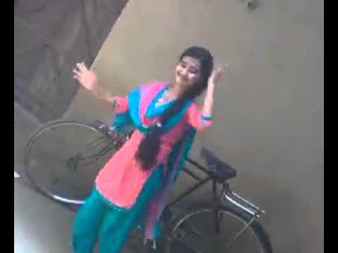 Ghatal Vasa Pul পূজা+অমিত