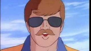 Best of G.I. Joe PSAs