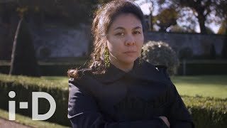 How Simone Rocha Became An Internationally Renowned Fashion Designer | i-D