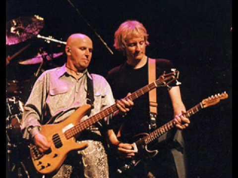 Kelly Josephine Live At Tamworth 16 Dec 2001