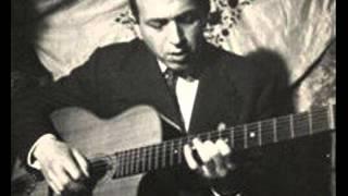 Henri Crolla Sa Guitare Et Ses Rythmes - Body And Soul