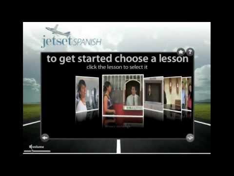 Learn Spanish In Edinburgh : Edinburgh Spanish Classes