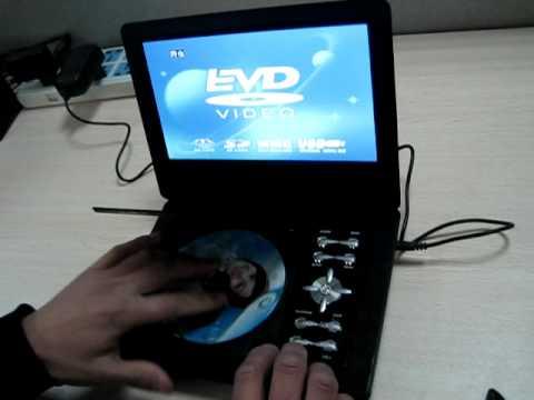 Repair pdvd letöltés