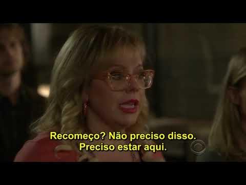 Criminal Minds 13x15
