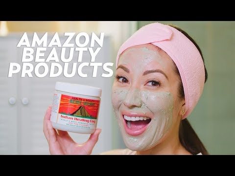 i-tried-best-selling-amazon-beauty-products!-|-beauty-with-susan-yara