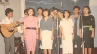 Gambar cover Sejarah GSJA Bandengan Selatan