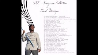 Ar Rahman - Evergreen Collection (Tamil Mixtape)