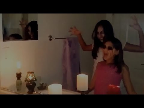 Ghostly Sisters Are Real Life Ghost Hunters  | Localish