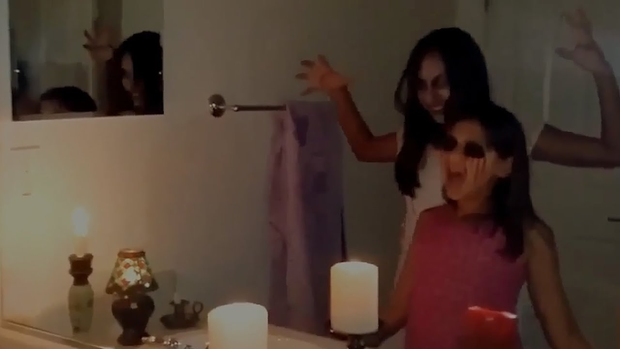 Download Ghostly Sisters Are Real Life Ghost Hunters  | Localish