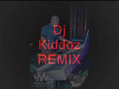 lightofday featuring Sua Yang - Mus Zoo Koj (Dj kiddoz Remix) thumbnail