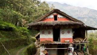 Video Kumal The Gorkhali download MP3, 3GP, MP4, WEBM, AVI, FLV Agustus 2018