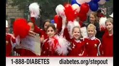 hqdefault - American Diabetes Tucson