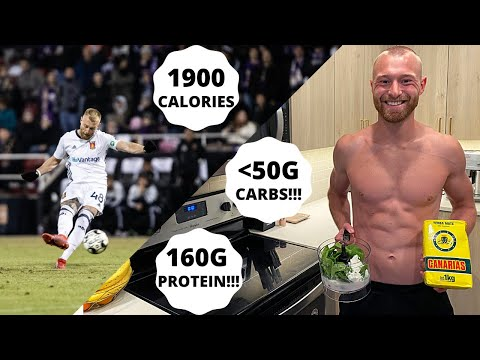 a-low-carb-high-protein-full-day-of-eating-for-a-pro-footballer-|-1900-calories-+-160g-protein!!!