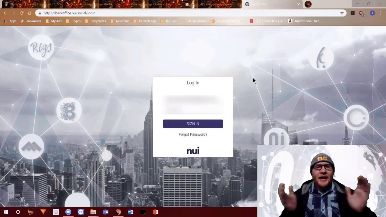 Nuiphao mining bitcoins pleaser betting guide and strategy