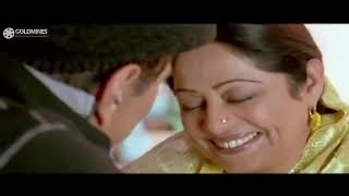apne to apne hote hain (2007) full movie hd download