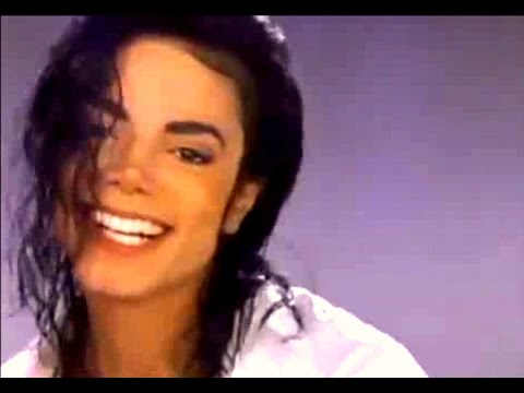Exclusive! Michael Jackson 100% New Rare Outtakes [Funny Backstage] Enhanced Fullscreen