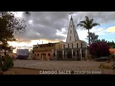 Cândido Sales Bahia fonte: i.ytimg.com