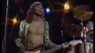 Under My Thumb-Streetheart-1979