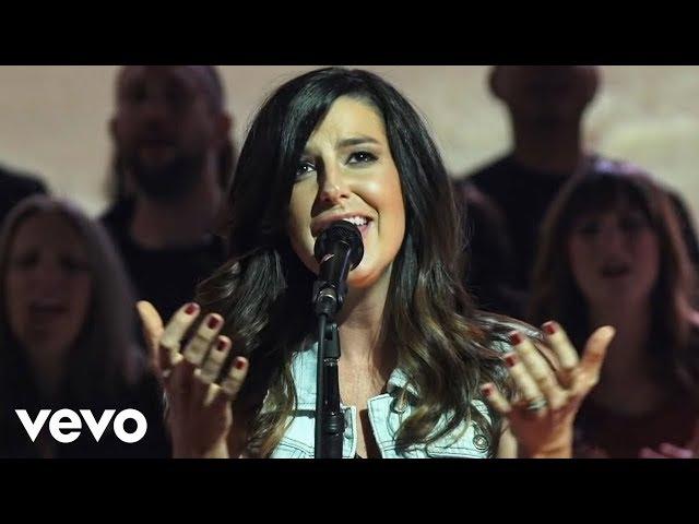 Vertical Worship - Spirit of the Living God (Official Music Video)