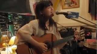 Finger Picking Singers ~ 技巧派弾き語り人達 ~