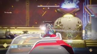 Destiny 2 livestream [leviathan Raid]