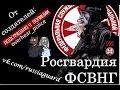 Генерал армии Юрий Балуевский об актуальных вопросах становления и развития Росгвардии