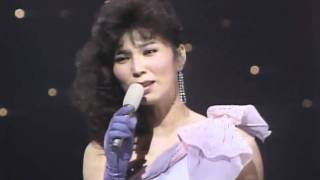 名曲です。 Original singer:金秀姫 김수희 Great song! Love this! On...