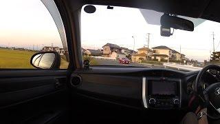 【県道シリーズ】静岡県道255号中野諸井線【等倍】
