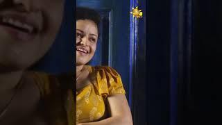 ගාල්ලේ කෙල්ලෙක් 👊🏻 #divithura #shorts #drama Thumbnail