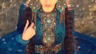 Kesh You -Ризамын