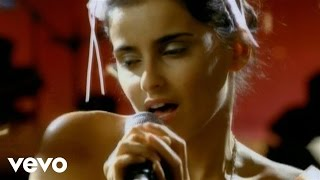 Watch Nelly Furtado Explode video