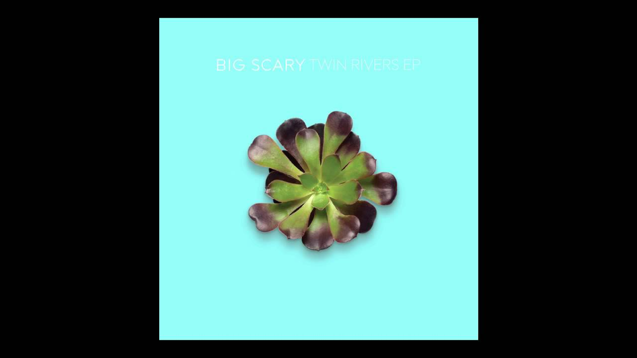 big-scary-twin-rivers-ep-luck-now-audio-barsuk-records