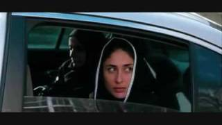 Kurban - full song shuker allah in hd quality