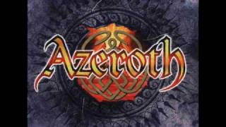 Watch Azeroth Historias De Hoy video