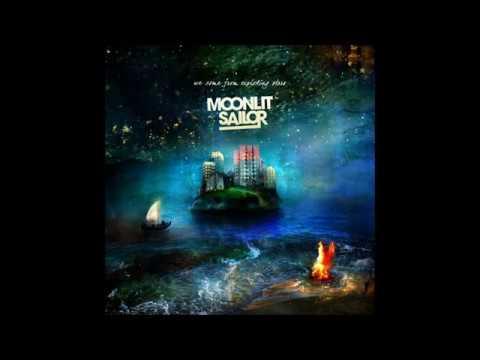 moonlit-sailor-minutes-from-somewhere-else-post-rock-bliss