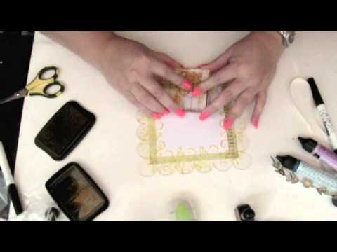 make-your-own-dry-erase-board-with-clear-scraps-&-pinky!
